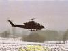 1984-winterc3bcbung-us-army-prc3b6ll-12