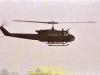 1984-winterc3bcbung-us-army-prc3b6ll-13
