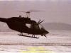 1984-winterc3bcbung-us-army-prc3b6ll-14