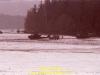 1984-winterc3bcbung-us-army-prc3b6ll-15