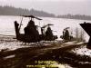 1984-winterc3bcbung-us-army-prc3b6ll-16