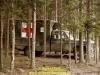 1984-winterc3bcbung-us-army-prc3b6ll-18