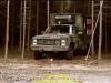 1984-winterc3bcbung-us-army-prc3b6ll-19