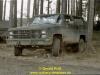 1984-winterc3bcbung-us-army-prc3b6ll-20