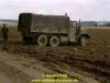 1984-winterc3bcbung-us-army-prc3b6ll-21