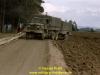 1984-winterc3bcbung-us-army-prc3b6ll-23