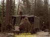 1984-winterc3bcbung-us-army-prc3b6ll-24