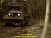 1984-winterc3bcbung-us-army-prc3b6ll-25