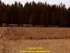 1984-winterc3bcbung-us-army-prc3b6ll-26