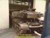 1985-open-day-tofreck-barracks-hildesheim-bartsch-10