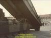 1985-open-day-tofreck-barracks-hildesheim-bartsch-11