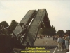 1985-open-day-tofreck-barracks-hildesheim-bartsch-16