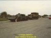 1985-open-day-tofreck-barracks-hildesheim-bartsch-17