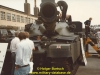 1985-open-day-tofreck-barracks-hildesheim-bartsch-18