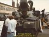 1985-open-day-tofreck-barracks-hildesheim-bartsch-18
