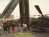 1985-open-day-tofreck-barracks-hildesheim-bartsch-19