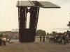 1985-open-day-tofreck-barracks-hildesheim-bartsch-20