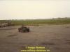 1985-open-day-tofreck-barracks-hildesheim-bartsch-23