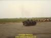 1985-open-day-tofreck-barracks-hildesheim-bartsch-26