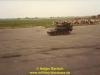 1985-open-day-tofreck-barracks-hildesheim-bartsch-27