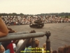 1985-open-day-tofreck-barracks-hildesheim-bartsch-28