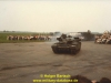 1985-open-day-tofreck-barracks-hildesheim-bartsch-29