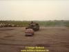 1985-open-day-tofreck-barracks-hildesheim-bartsch-34