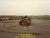 1985-open-day-tofreck-barracks-hildesheim-bartsch-38