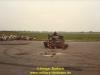 1985-open-day-tofreck-barracks-hildesheim-bartsch-41