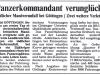 1985_10_08 DWZ 3 Quarter Final Panzerkommandant verunglueckt.jpg