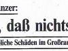 1985_10_17 DWZ 6 Quarter Final 17400 Soldaten 000.jpg