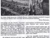 1985_10_18 DWZ 9 Quarter Final Landwirte mit Schusswafe bedroht.jpg