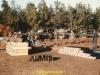 1985-shilo-van-straelen-02