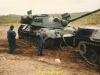 1985-shilo-van-straelen-06