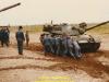 1985-shilo-van-straelen-07