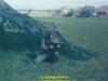 1985-trutzige-sachsen-volker-17