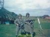 1985-trutzige-sachsen-volker-18