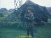 1985-trutzige-sachsen-volker-30