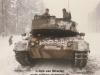 1985-trc3bcbpl-aufenthalt-haltern-van-straelen-23