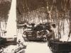 1985-trc3bcbpl-aufenthalt-haltern-van-straelen-26