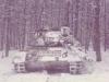 1985-trc3bcbpl-aufenthalt-haltern-van-straelen-27