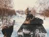 1985-trc3bcbpl-aufenthalt-haltern-van-straelen-29