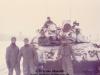 1985-trc3bcbpl-aufenthalt-haltern-van-straelen-30