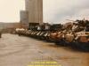 1985-wehrdienstbilder-galerie-van-straelen-04