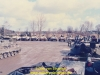 1985-wehrdienstbilder-galerie-van-straelen-05