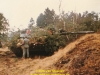 1985-wehrdienstbilder-galerie-van-straelen-06