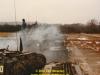 1985-wehrdienstbilder-galerie-van-straelen-08