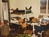 1985-wehrdienstbilder-galerie-van-straelen-13