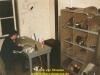 1985-wehrdienstbilder-galerie-van-straelen-14
