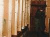 1985-wehrdienstbilder-galerie-van-straelen-15